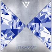 17 Carat - EP