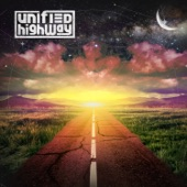 Unified Highway - My Space