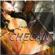 Hytz - Checan