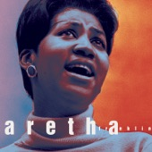 Aretha Franklin - The Bitter Earth