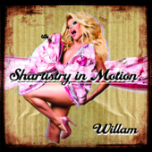 Shartistry in Motion
