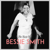 The Best of Bessie Smith