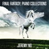 Jeremy Ng - Final Fantasy Piano Collections Album