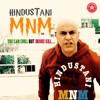Hindustani MNM Single