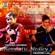 Romantic Medley 3 - Sarmad Qadeer & Naseebo Lal