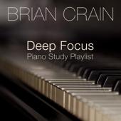 Song For Sienna  Brian Crain - Brian Crain