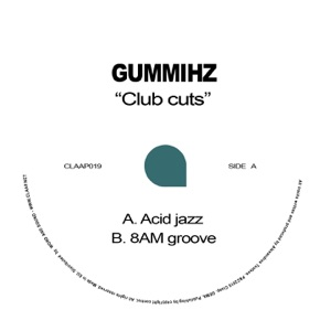 GummiHz - Acid Jazz
