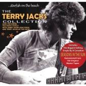Terry Jacks - Pumpkin Eater