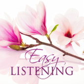Easy Listening - 30 Best Pieces of Beautiful Instrumental Music, Lounge Music, Sweet Melody, Music for Quiet Moments, Relaxing Jazz Piano Music