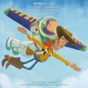 Walt Disney Records - The Legacy Collection: Toy Story, Randy Newman