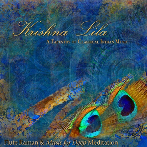 Indian Meditation Music Mp3