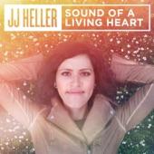 JJ Heller - Father-Daughter Dance (feat. Matt Hammitt)