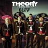 Blow Americana Version Single