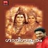 Gouri Shankaram