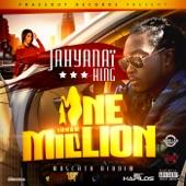 One Innah Million - Single