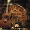 Wood, Wire & Roses - EP - Blackberry Smoke