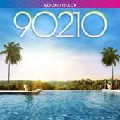 90210 Main Title (2009 Remix) [Remix]