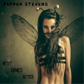 Pepper Stevens - Without You