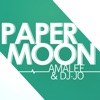 dj-Jo & AmaLee - PAPERMOON from Soul Eater Song Lyrics