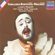 "Pagliacci: ""No, Pagliaccio non son""...""Suvvia, sosi terribile"" - Luciano Pavarotti, Giuseppe Patanè, Finchley Children's Music Group, National Philharmonic Orchestra, Ingvar Wixell, Mirella Freni, Lorenzo Saccomani, Vincenzo Bello & The London Opera Chorus"