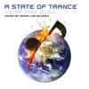 A State of Trance Year Mix 2014 (Mixed by Armin van Buuren) - Armin van Buuren