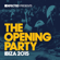 Various Artists - Defected Presents: The Opening Party Ibiza 2015