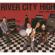 Won't Turn Down - River City High