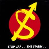 THE STALIN - STOP JAP (リマスター・バージョン)