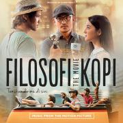 Filosofi Kopi (Original Motion Picture Soundtrack) - Various Artists - Various Artists