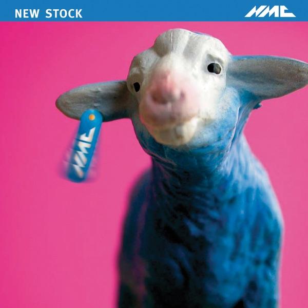 NMC Sampler No. 5: New Stock