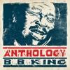 Anthology, B.B. King