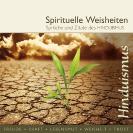Sprüche Und Zitate Des Hinduismus Spirituelle Weisheiten