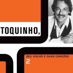 Seu Violão e Suas Canções, Vol. 2
