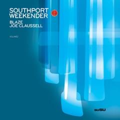 Southport Weekender, Vol. 2