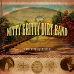 Nitty Gritty Dirt Band - Going up the Country