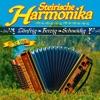Steirische Harmonika - Zünftig - Fetzig - Schneidig - 32 Titel