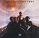 The Temptations - 1990
