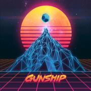 GUNSHIP - GUNSHIP - GUNSHIP