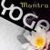 Mantra Meditation (Piano Ambient) - Mantra Yoga Music Oasis
