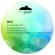 Ekai Saudade (Jelly for the Babies & Jim Naposhto Remix) - Ekai