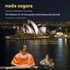 Nada Sagara Live at the Sydney Opera House feat L Subramaniam