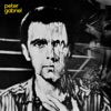 Peter Gabriel 3: Melt (Remastered), Peter Gabriel