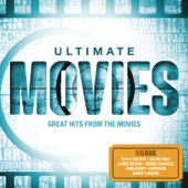 Ultimate: Movies