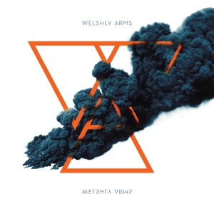 Welshly Arms Mp3 Download