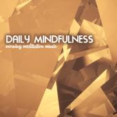[Download] Morning Meditation Music MP3