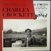 Charley Crockett - Whiteman's Interlude