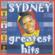 Sydney - Greatest Hits