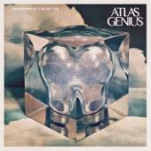 Atlas Genius - Stockholm
