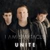 Unite - EP