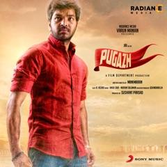 Pugazh (Original Motion Picture Soundtrack)